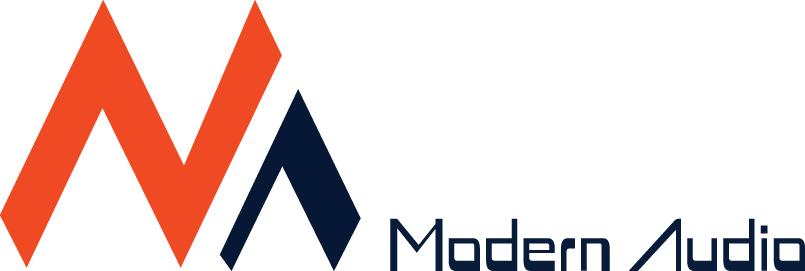 ModernAudio US