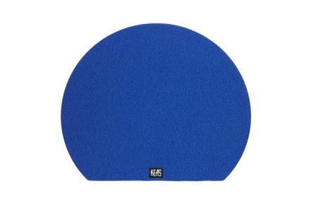 KEAS Grille Blue Clothe