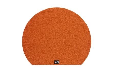 KEAS Grille Orange Clothe